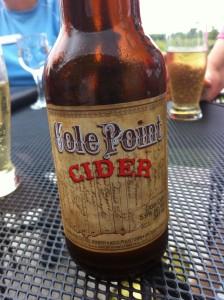 Great cider