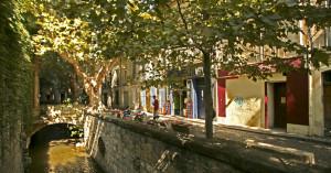 rue-des-teinturiers-avignon